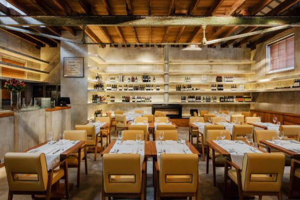 oficina-restaurante-fernando-santos-galeria-cidade-na-ponta-dos-dedos-sancha-trindade8