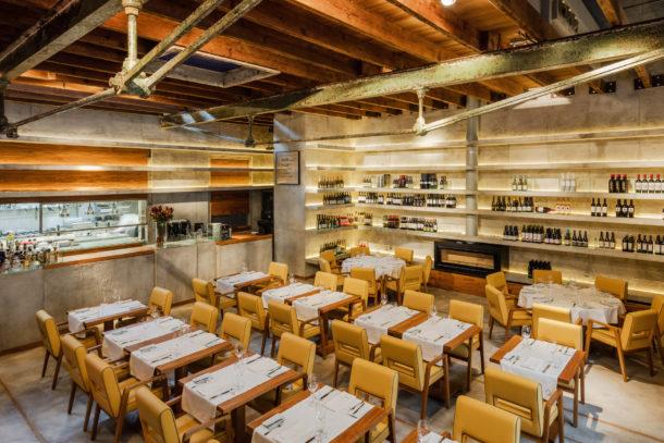 oficina-restaurante-fernando-santos-galeria-cidade-na-ponta-dos-dedos-sancha-trindade9