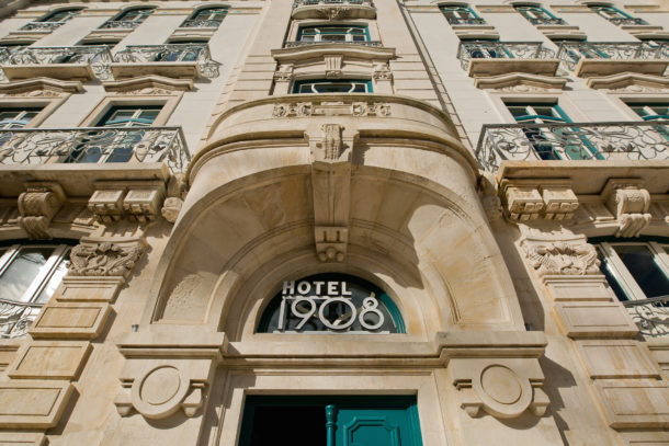 1908-hotel-intendente-poremio-valmor-cidade-na-ponta-dos-dedos-sancha-trindade1