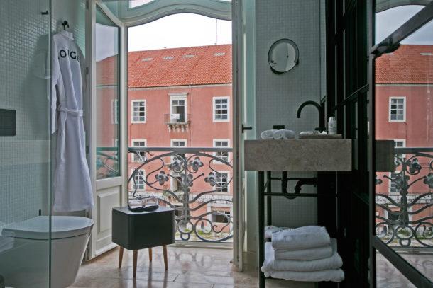 1908-hotel-intendente-poremio-valmor-cidade-na-ponta-dos-dedos-sancha-trindade5