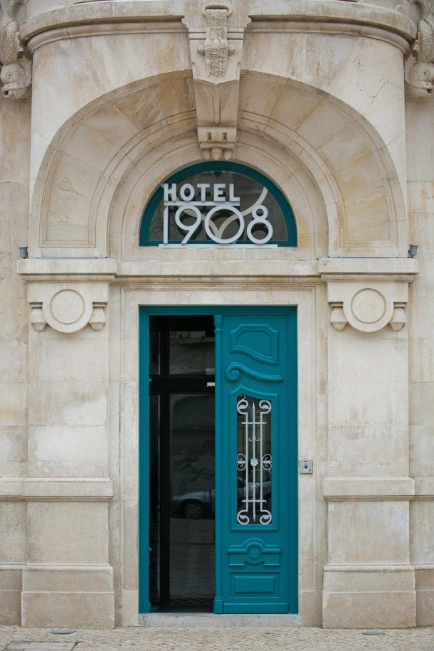 1908-hotel-intendente-poremio-valmor-cidade-na-ponta-dos-dedos-sancha-trindade6