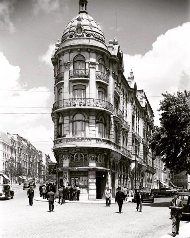 1908-hotel-intendente-poremio-valmor-cidade-na-ponta-dos-dedos-sancha-trindade8