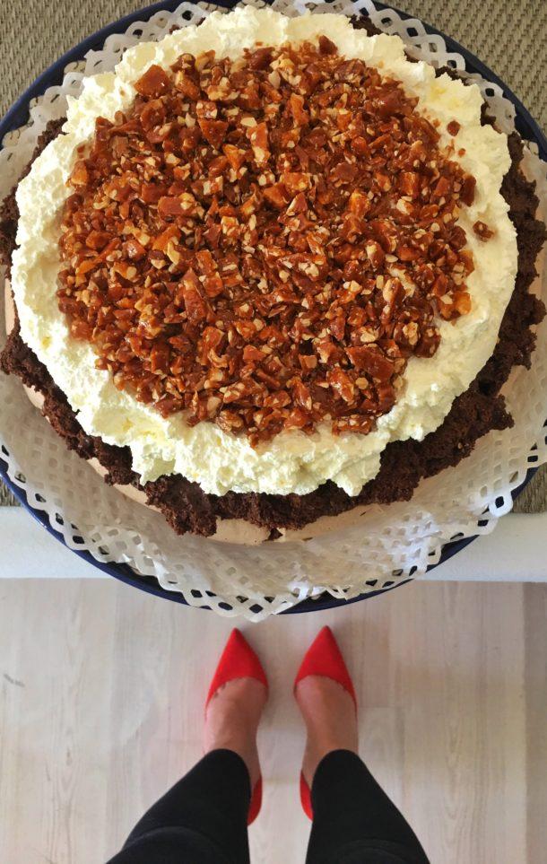 cake-my-day-amigas-e-companhia-pavlovas1