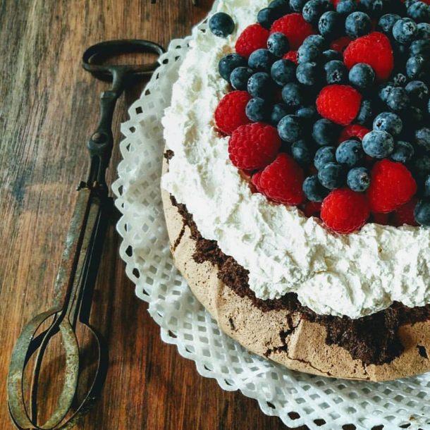 cake-my-day-amigas-e-companhia-pavlovas4