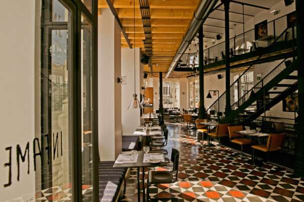 infame-hotel1908-premio-valmor-cidade-na-ponta-dos-dedos-sancha-trindade3