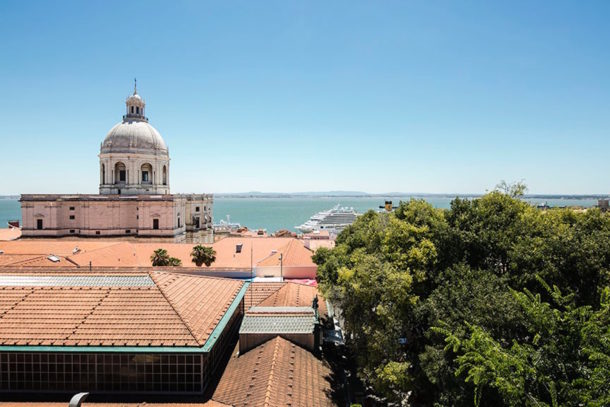 santa-clata-1728-aires-mateus-silent-living-a-cidade-na-ponta-dos-dedos-sancha-trindade2