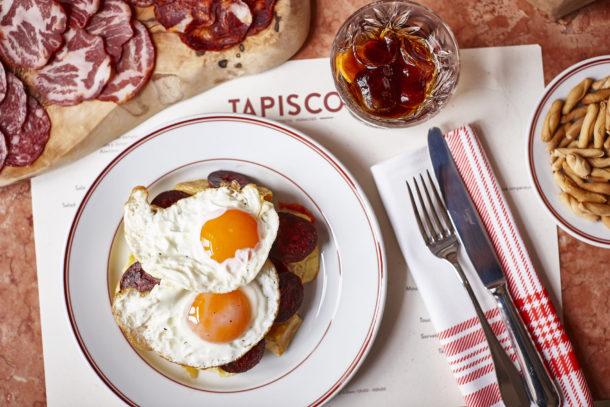tapisco-henrique-sa-pessoa-principe-real-multifood-cidade-na-ponta-dos-dedos-sancha-trindade13