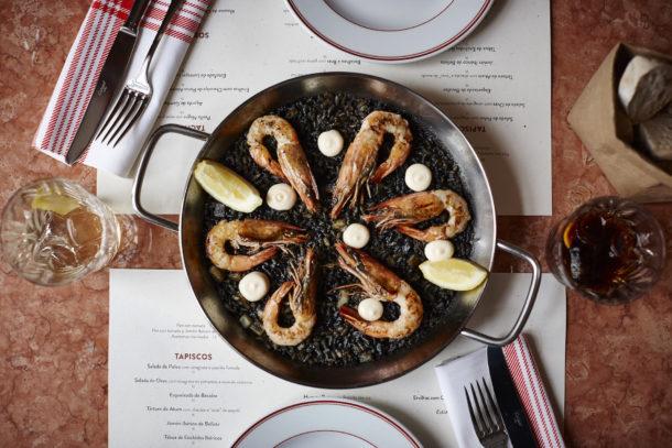 tapisco-henrique-sa-pessoa-principe-real-multifood-cidade-na-ponta-dos-dedos-sancha-trindade19
