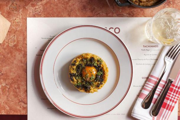 tapisco-henrique-sa-pessoa-principe-real-multifood-cidade-na-ponta-dos-dedos-sancha-trindade5
