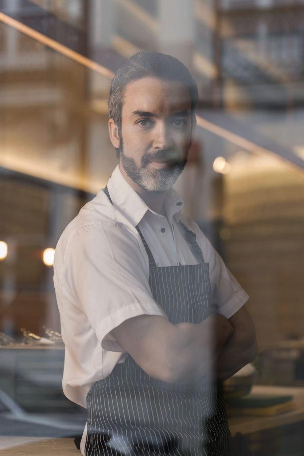 tapisco-henrique-sa-pessoa-principe-real-multifood-cidade-na-ponta-dos-dedos-sancha-trindade7