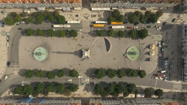 charles-landry-lisbonseminar-palaciodaajuda-cidade-na-ponta-dos-dedos-sancha-trindade4