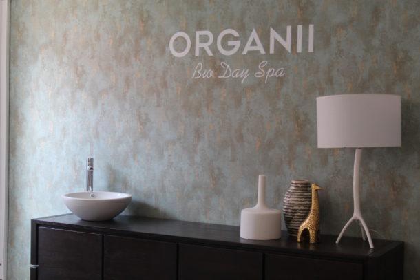 organii-concept-store-lxfactory-cidade-na-ponta-dos-dedos-sancha-trindade11