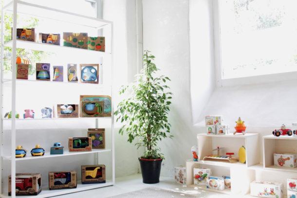 organii-concept-store-lxfactory-cidade-na-ponta-dos-dedos-sancha-trindade2