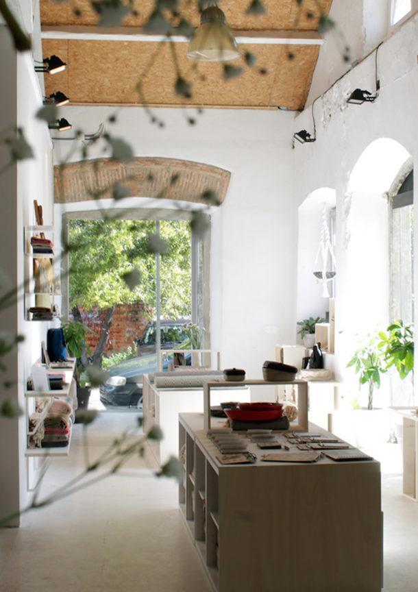 organii-concept-store-lxfactory-cidade-na-ponta-dos-dedos-sancha-trindade4