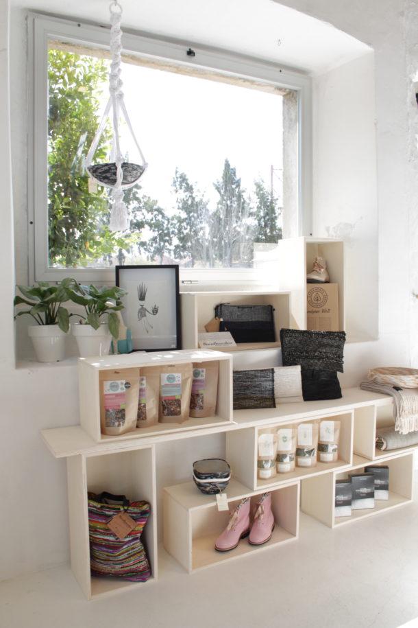 organii-concept-store-lxfactory-cidade-na-ponta-dos-dedos-sancha-trindade6
