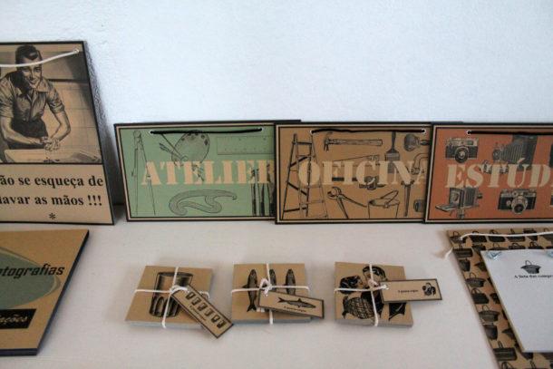 organii-concept-store-lxfactory-cidade-na-ponta-dos-dedos-sancha-trindade8