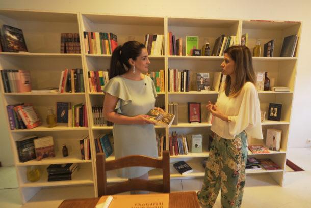 the-therapist-lxfactory-cidade-na-ponta-dos-dedos-sancha-trindade12