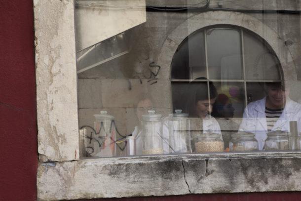 the-therapist-lxfactory-cidade-na-ponta-dos-dedos-sancha-trindade8