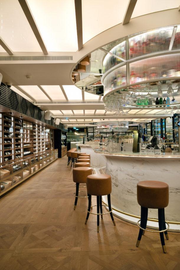 delibar_restaurante_avenida-da_liberdade_sancha_trindade_a_cidade_na_ponta_dos_dedos1