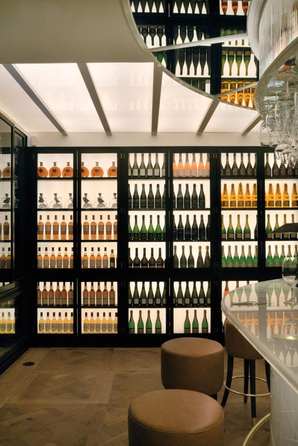 delibar_restaurante_avenida-da_liberdade_sancha_trindade_a_cidade_na_ponta_dos_dedos2