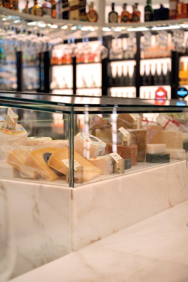 delibar_restaurante_avenida-da_liberdade_sancha_trindade_a_cidade_na_ponta_dos_dedos3