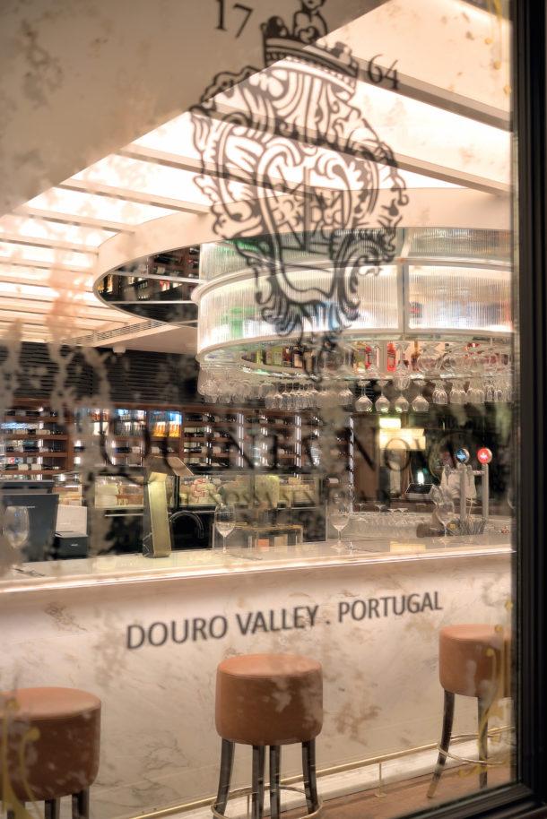 delibar_restaurante_avenida-da_liberdade_sancha_trindade_a_cidade_na_ponta_dos_dedos4
