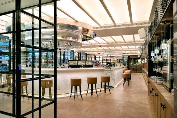 delibar_restaurante_avenida-da_liberdade_sancha_trindade_a_cidade_na_ponta_dos_dedos8