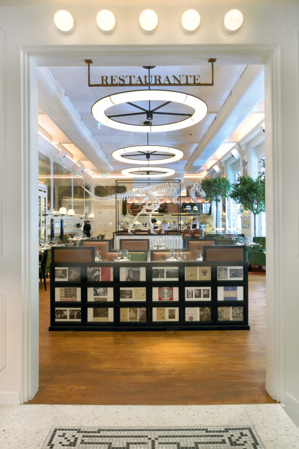 jncquoi_restaurante_avenida-da_liberdade_sancha_trindade_a_cidade_na_ponta_dos_dedos2