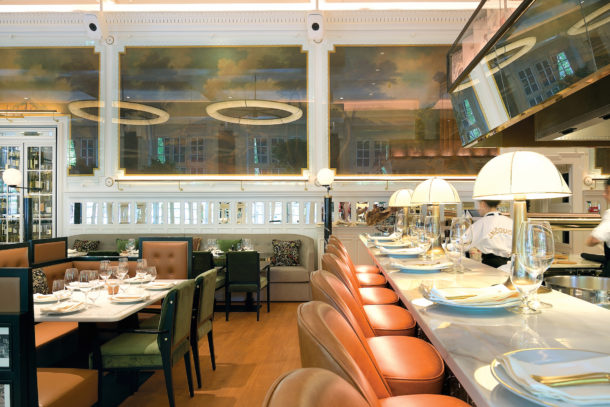 jncquoi_restaurante_avenida-da_liberdade_sancha_trindade_a_cidade_na_ponta_dos_dedos3