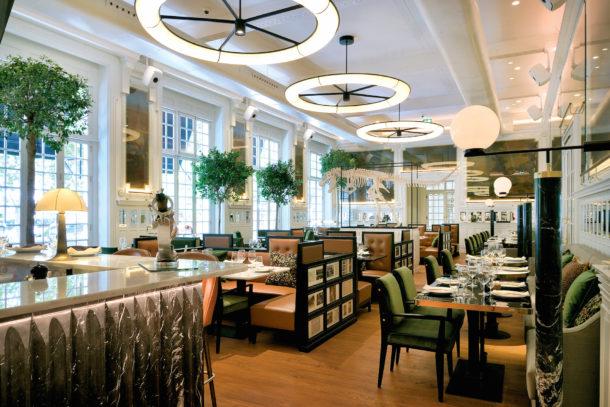 jncquoi_restaurante_avenida-da_liberdade_sancha_trindade_a_cidade_na_ponta_dos_dedos4