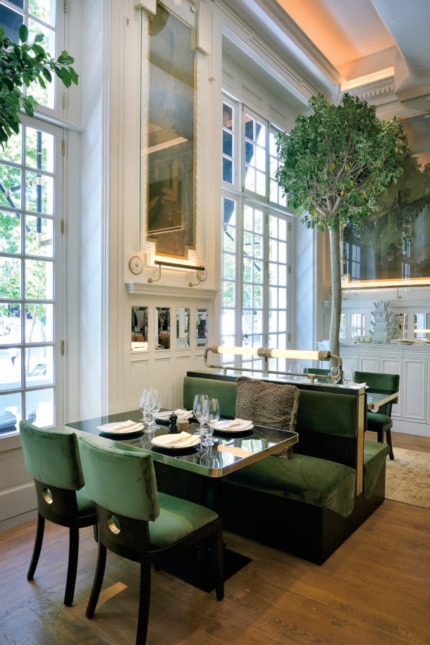 jncquoi_restaurante_avenida-da_liberdade_sancha_trindade_a_cidade_na_ponta_dos_dedos5