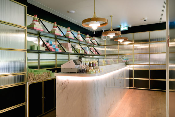 la-duree_restaurante_avenida-da_liberdade_sancha_trindade_a_cidade_na_ponta_dos_dedos2