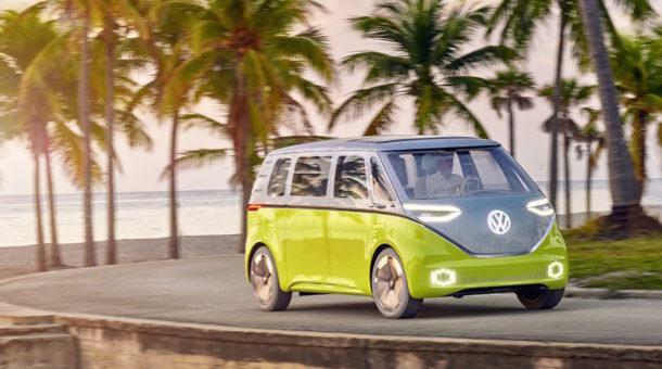 pao-de-forma_-volxwagen_-electrico_acidadenapontadosdeodos_sanchatrindade2