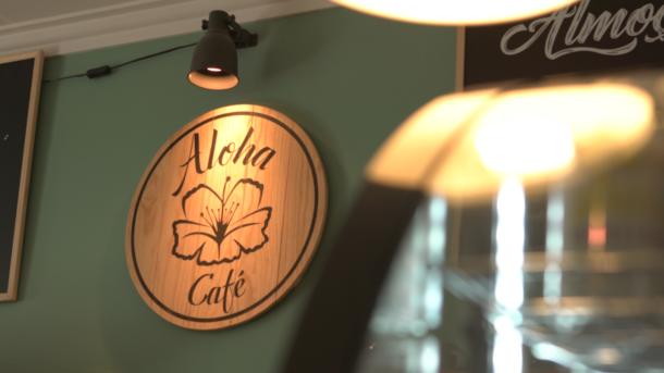 aloha-cafe-a-cidade-na-ponta-dos-dedos-sancha-trindade1