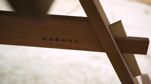 cabana-studio-mircea-anghel-a-cidade-na-ponta-dos-dedos-sancha-trindade7