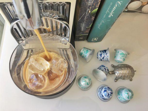 nespresso-on-ice-a-cidade-na-ponta-dos-dedos-sancha-trindade2