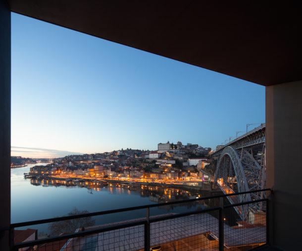 oh-porto-a-cidade-na-ponta-dos-dedos-sancha-trindade12