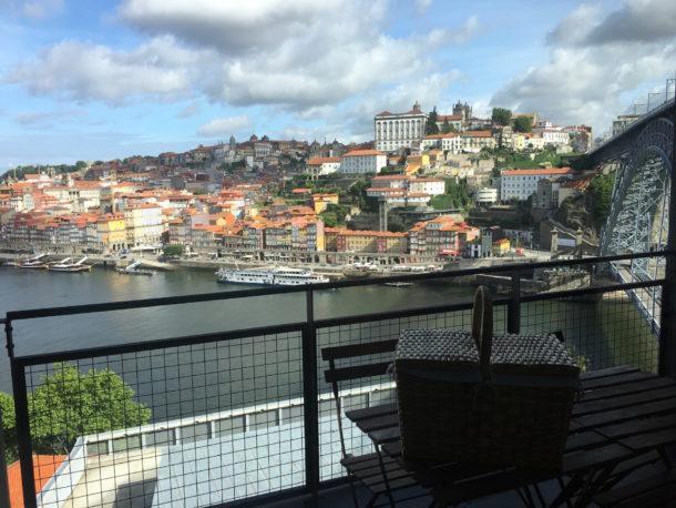 oh-porto-a-cidade-na-ponta-dos-dedos-sancha-trindade18