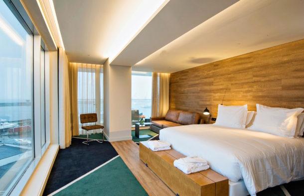 azor-dmh-discovery-hotel-management-sancha-trindade-a-cidade-na-ponta-dos-dedos1