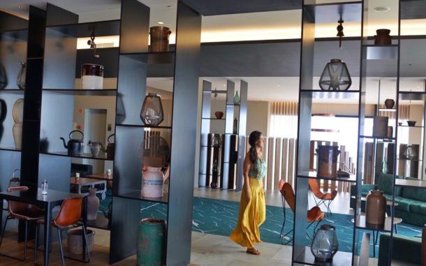 azor-dmh-discovery-hotel-management-sancha-trindade-a-cidade-na-ponta-dos-dedos15