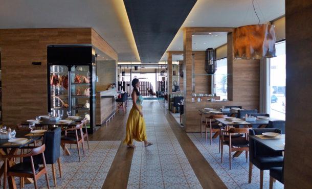 azor-dmh-discovery-hotel-management-sancha-trindade-a-cidade-na-ponta-dos-dedos16