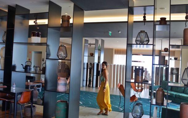 azor-dmh-discovery-hotel-management-sancha-trindade-a-cidade-na-ponta-dos-dedos17