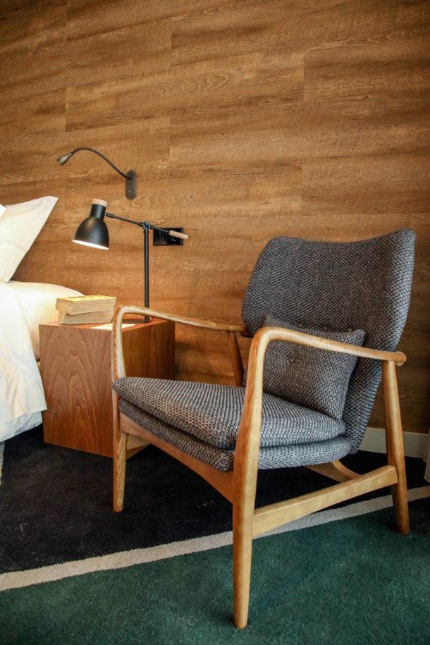 azor-dmh-discovery-hotel-management-sancha-trindade-a-cidade-na-ponta-dos-dedos2