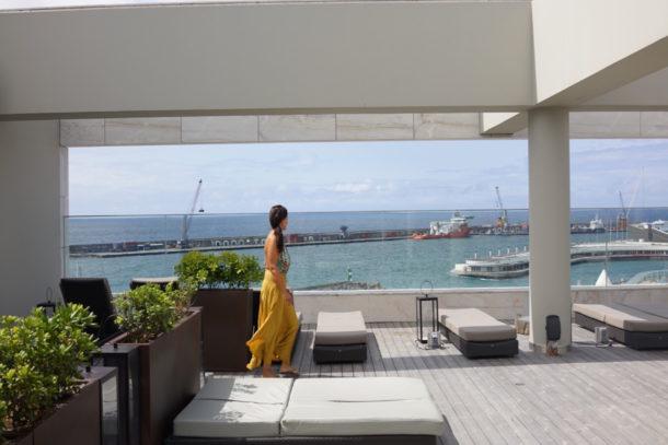 azor-dmh-discovery-hotel-management-sancha-trindade-a-cidade-na-ponta-dos-dedos22