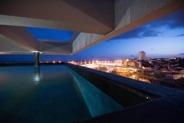 azor-dmh-discovery-hotel-management-sancha-trindade-a-cidade-na-ponta-dos-dedos23