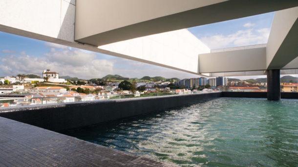 azor-dmh-discovery-hotel-management-sancha-trindade-a-cidade-na-ponta-dos-dedos24