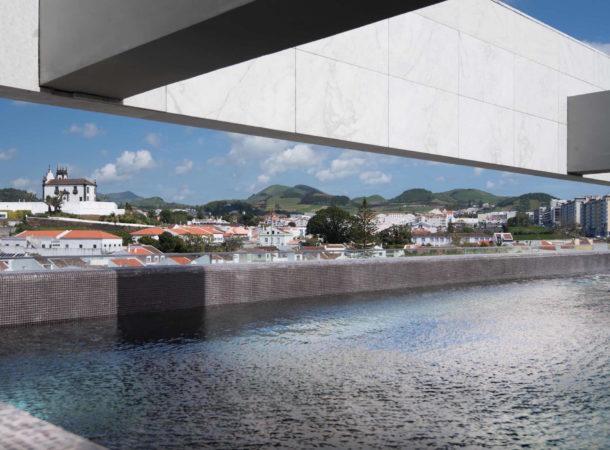 azor-dmh-discovery-hotel-management-sancha-trindade-a-cidade-na-ponta-dos-dedos25