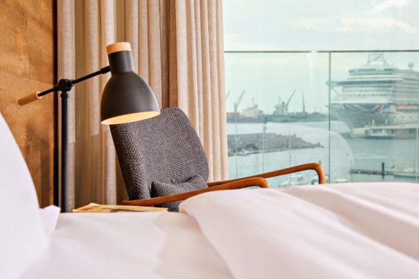 azor-dmh-discovery-hotel-management-sancha-trindade-a-cidade-na-ponta-dos-dedos3