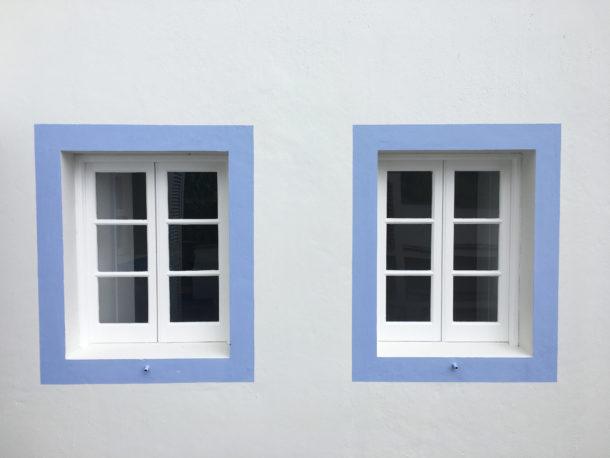 casa-da-faja-acores-sao-miguel-nordeste-2