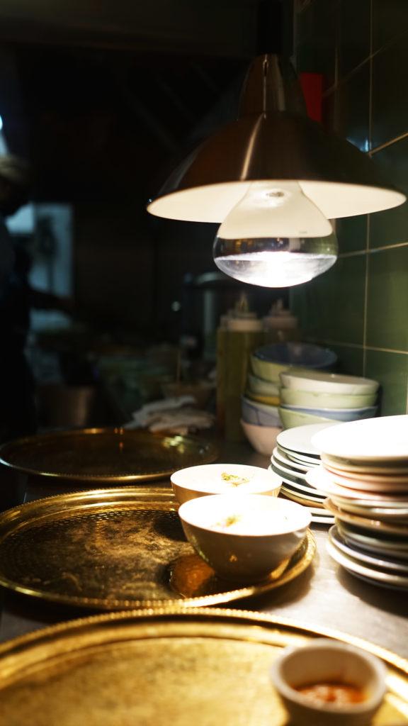 chutnify-modern-indian-food-sancha-trindade-a-cidade-na-ponta-dos-dedos1